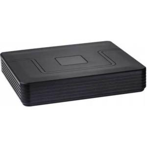 Καταγραφικό κάμερας 4 καναλιών Full HD1080p Υβριδική ασφάλεια 5-σε-1 με AHD/CVI/TVI/IP/CVBS V-TAC 8476