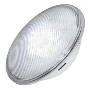 Λάμπα LED PAR56 18W 3000K 12AC IP68