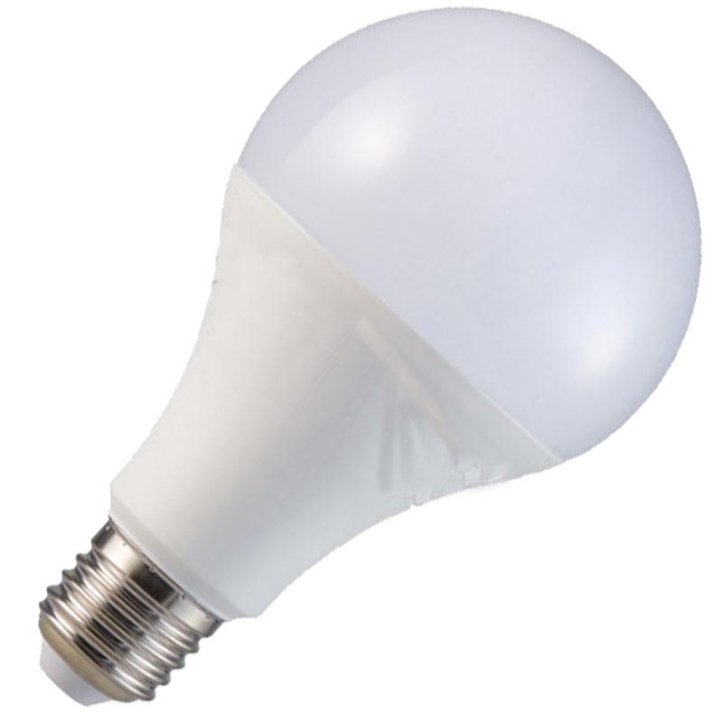 Λάμπα LED 20W A80 E27 Classic V-Tac 2707 Θερμό Λευκό 3000Κ