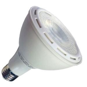 Λάμπα LED PAR 30 12W E27 220-240V