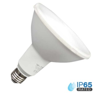 Λάμπα LED PAR 38 15W/2700K E27 220-240V Θερμό Λευκό 4415