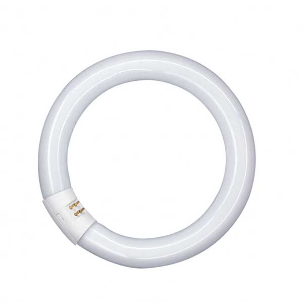 Κυκλικός Λαμπτήρας Φθορισμού Τ9 32W/827 2700K Osram