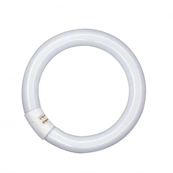 4008321581167-50-Κυκλικός Λαμπτήρας Φθορισμού Τ9 32W/865 6500K Osram