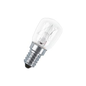 Λάμπα Ψυγείου 25W E14 T26 OSRAM - LEDVANCE
