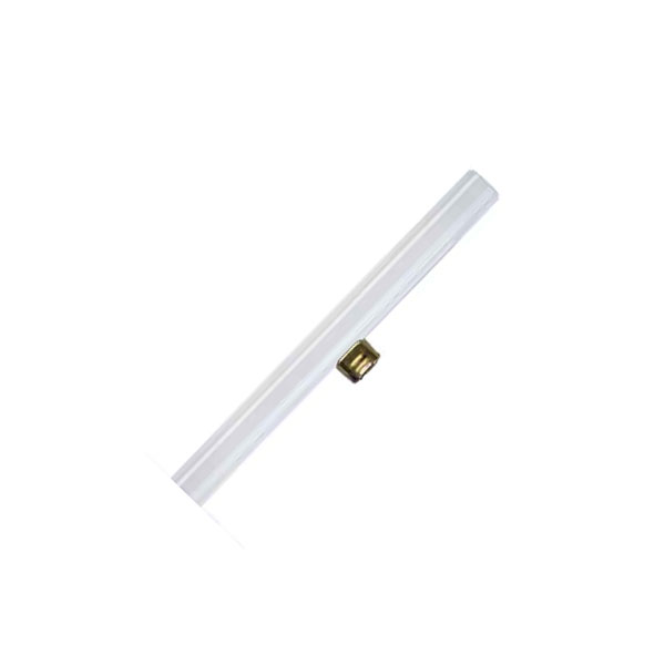 OSRAM-LedVance Λάμπα 30cm Ledinestra 6W Μονή Dimmable
