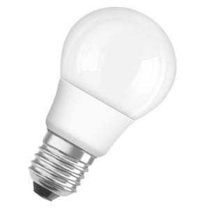 Λάμπα LED STAR Απλή Classic A 8W/840 Matt OSRAM - LEDVANCE