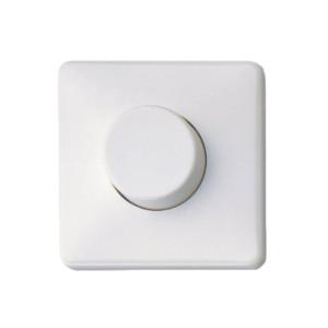 DALI MCU Tunable White Osram