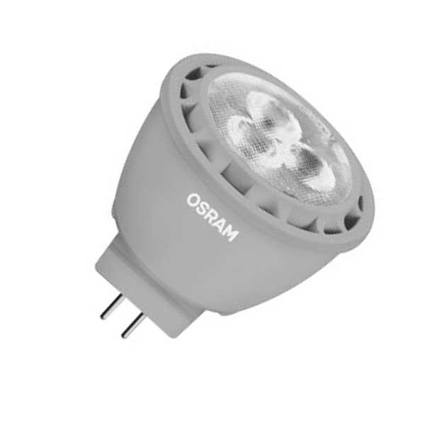 Λάμπα LED 12V PARATHOM PRO ADV MR11 20 30° 3