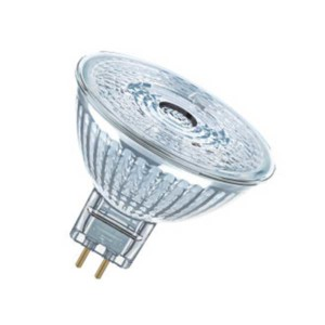 Λάμπα LED 12V PARATHOM PRO OSRAM-LEDVANCE MR16 20 36° 3W/840 GU5.3 Glass