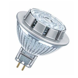 Λάμπα LED 12V PARATHOM OSRAM-LEDVANCE MR16 50 36° 7