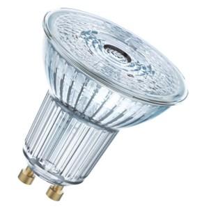 Λάμπα LED Gu10 2