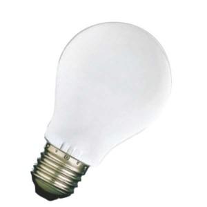 4052899959088-298-PARATHOM Retrofit CLASSIC A 7W Ροοστατούμενη Νήματος Ματ OSRAM - LEDVANCE