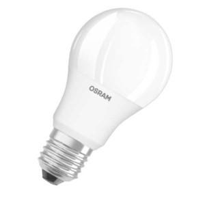 Λάμπα LED PARATHOM ANDV. Classic A 10W E27 GlowDim OSRAM - LEDVANCE