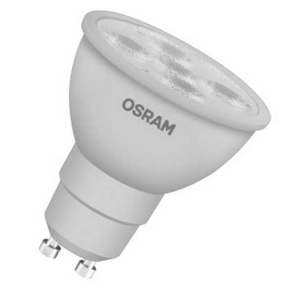 Λάμπα OSRAM-LEDVANCE Parathom Adv.PAR16 50 GU10 5