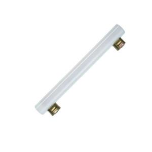 OSRAM-LedVance Λάμπα 30cm Ledinestra 6W Απλή
