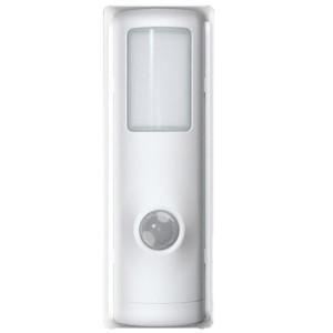 Nightlux Φακός Λευκός OSRAM LEDVANCE με Sensor και Ανιχνευτή Κίνησης 0