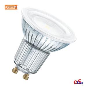 4058075095465-461-Λάμπα OSRAM-LEDVANCE PAR16 GU10 Adv. 8