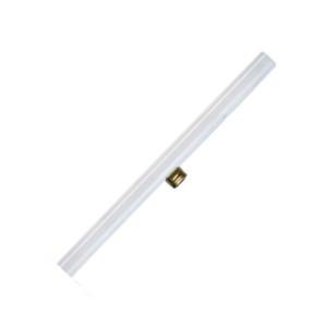 4058075135581-294-OSRAM-LedVance Λάμπα 50cm Ledinestra 7W Dimmable
