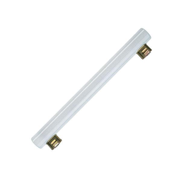 4058075135581-307-OSRAM-LedVance Λάμπα 50cm Ledinestra 7W Dimmable