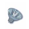 Λαμπτήρας Ιωδίνης Διχρωϊκός Decostar S  Ø51 12V 35W WFL 36°