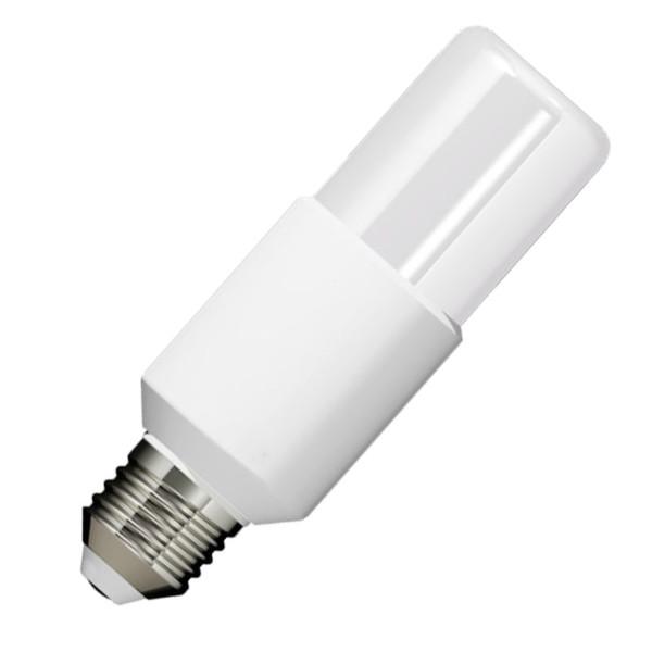 Λάμπα LED T38 Σωληνωτή 14W E27 3000K Θερμό Λευκό 5719