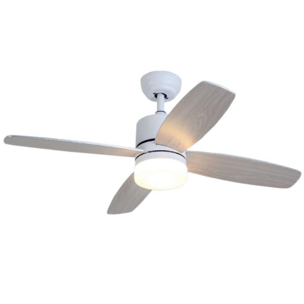 Ανεμιστήρας Οροφής SpotLight  3188 με 5 Πτερύγια