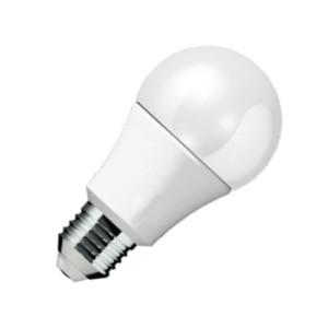 Λάμπα LED Ροοστατούμενη χωρίς Ρεοστάτη 10W E27 4000K Ουδέτερο Λευκό