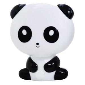 Φως Νυκτός LED Αρκουδάκι Panda Spotlight 5912