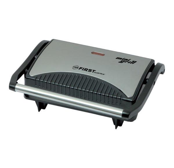 55199199-0004-First Austria FA-5343-1 Τοστιέρα grill 700 W