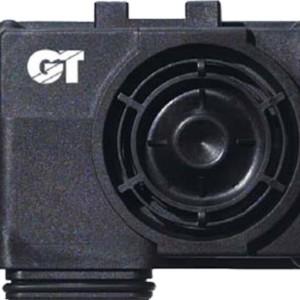 GT AUTO ALARM GT 945 ΗΛΕΚΤΡΟΝΙΚΗ ΑΥΤΟΤΡΟΦΟΔΟΤΟΥΜΕΝΗ ΣΕΙΡΗΝΑ