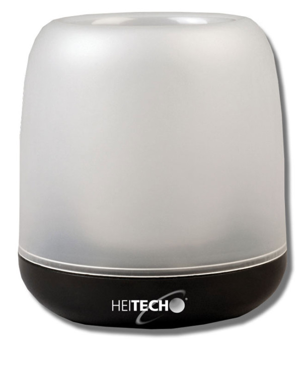 HEITECH 04002904 ΦΑΝΑΡΑΚΙ LED