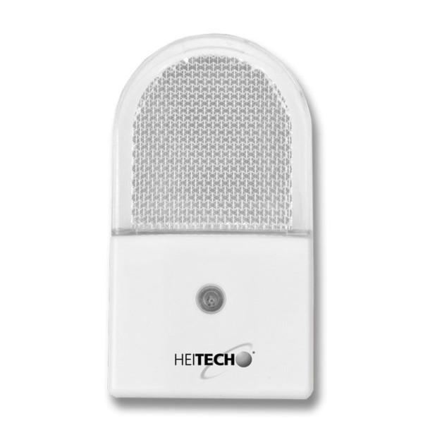 HEITECH 04002290 LED ΦΩΤΑΚΙ ΝΥΧΤΟΣ