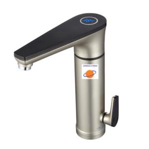 Ταχυθερμαντήρας JN9 Inverter της Cronus Βρύσης με Ένδειξη Θερμοκρασίας
