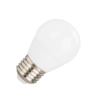 Λάμπα LED Σφαιρική 5.5W 230V E27
