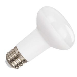 Λάμπα LED Spot R63 7W 230V E27