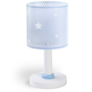 Ango 62011 T - Sweet Dreams Blue κομοδίνου παιδικό φωτιστικό