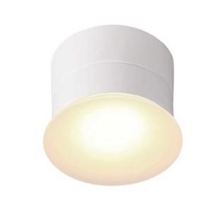 Φωτιστικό LED 7W Azzar Μεταλλικό 955AZZAR7
