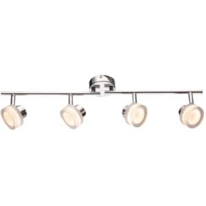 Φωτιστικό LED 20W Cameo Μεταλλικό 955CAMEO20