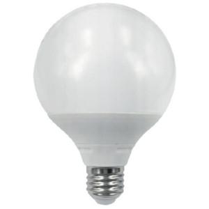Λάμπα LED Globe 20W E27 1650lm 2700K Θερμό Λευκό ELMARK 99LED749