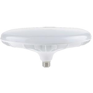 Λάμπα LED 18W E27 UFO/FLYING SAUCER U95 1620lms 3000K ΘΕΡΜΟ ΛΕΥΚΟ Elmark 99LED776