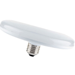 Λάμπα LED 32W E27 UFO/FLYING SAUCER U95 2880lms 4000K ΟΥΔΕΤΕΡΟ ΛΕΥΚΟ Elmark 99LED781