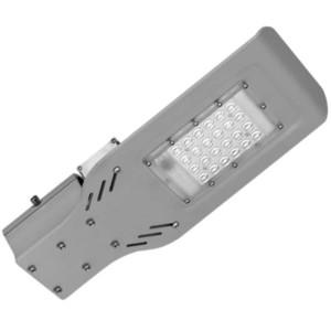 Led Φωτιστικό Δρόμου 30W 5500K-Ψυχρό Λευκό IP67 98AVENUE30SMD