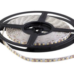 LED Ταινία 9.6W/m 3528SMD Ψυχρό Λευκό 120pcs/m IP20 STELLAR 99XLED307 Ρολλό 5 μέτρα
