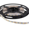 LED Ταινία 14.4W/m 5050SMD Θερμό Λευκό IP20 STELLAR 99XLED310