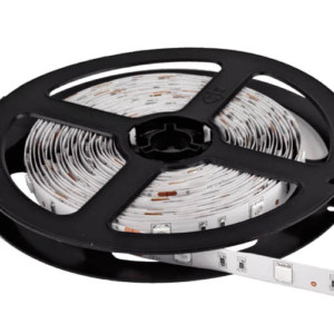 LED Ταινία 7.2W/m 5050SMD RGB IP20 STELLAR 99XLED311