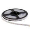 LED Ταινία 9.6W/m 3528SMD Θερμό Λευκό IP20 ELMARK 99XLED308