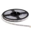 LED Ταινία 9.6W/m 3528SMD Ψυχρό Λευκό IP20 ELMARK 99xLED307