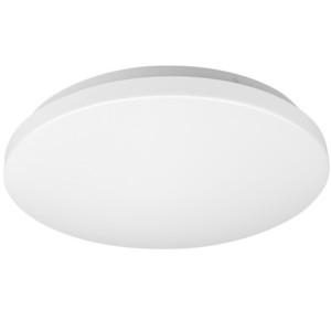 Φωτιστικό Οροφής LED 20W 4000K 1400lms Φ29 Super Slim IP20 Elmark 95TRACYLED20