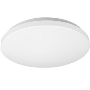 Φωτιστικό Οροφής LED 32W 4000K 2400lms Φ39 Super Slim IP20 Elmark 95TRACYLED32
