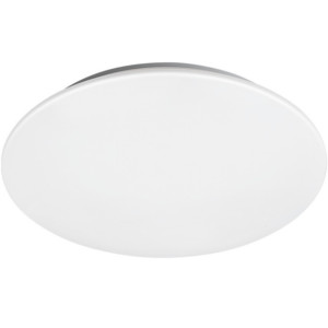 Φωτιστικό Οροφής LED 80W 4000K 6000lms Φ79 Super Slim IP20 Elmark 95TRACYLED80
